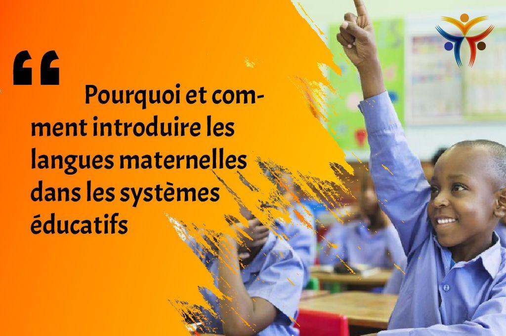 Warum-und-wie-man-Muttersprachen-in-afrikanischen-Bildungssystemen einführt